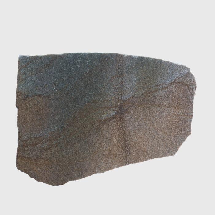 πετρα καρυστου