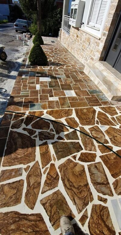 cropped-Νatural-Slate-Stones-red-4.jpg