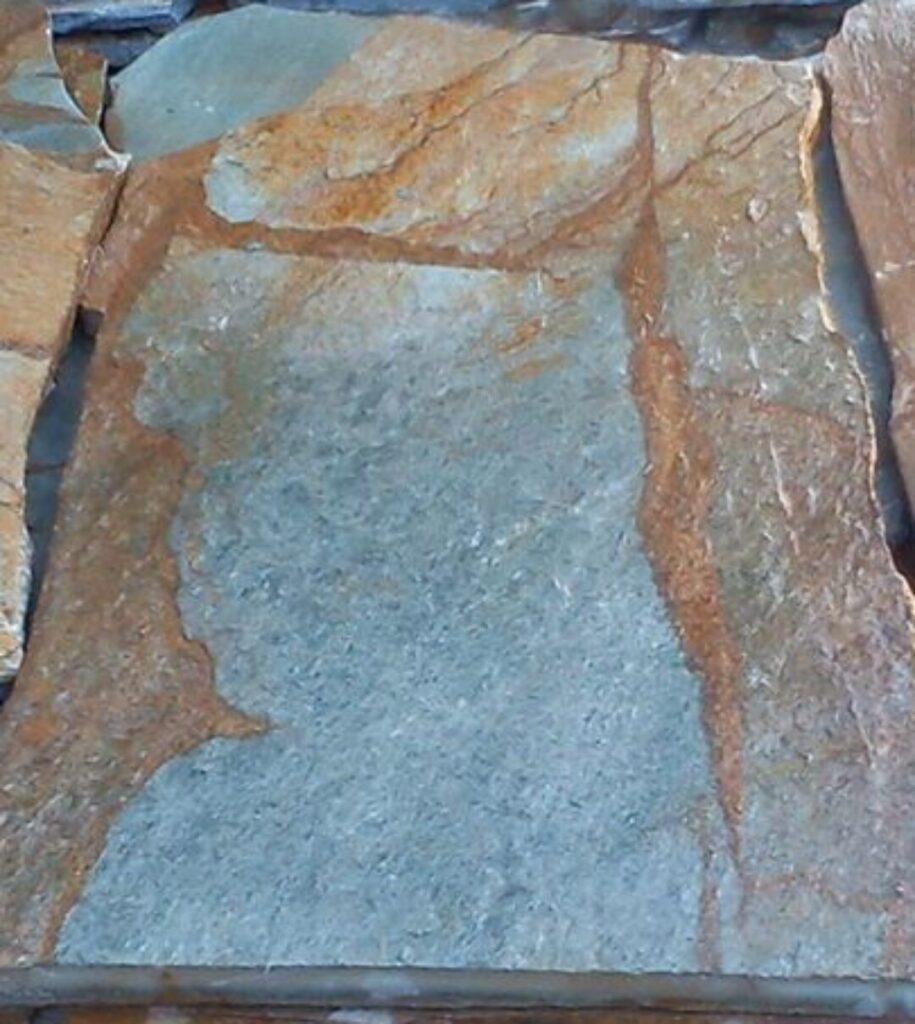 aesthatic krystian crystals