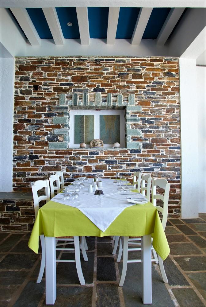 elegantly designable krystose wall