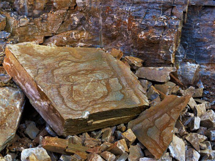 naturaly beautiful karystos mining