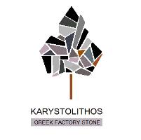 krystose logo leaf