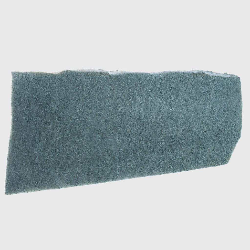 gray kryistian  slate
